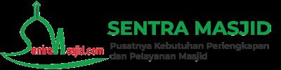 sentra-masjid-hd